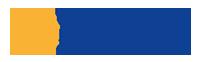 Logo La Rochelle Business School, excelia Group