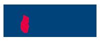 Logo CCI Rochefort et Saintonge