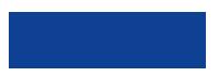 Logo Excelia Group